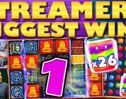 Streamers Biggest Wins – #1 / 2019