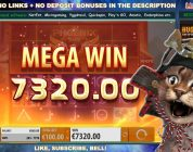 Phoenix Sun (Quickspin) Casino Slot — GOOD BONUS MEGA BIG WIN — MAX BET 100€