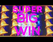 SUPER BIG WIN — ULTIMATE FIRE LINK