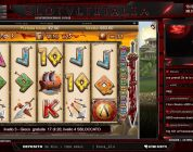 300 SHIELDS SLOT / HUGE X WIN / STUPENDA VINCITA / CASINO ITALIANO / MEGA X WIN