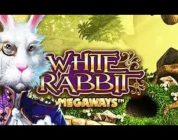 TOP 3 BIG WIN ON WHITE RABBIT SLOT ★ JACKPOT INSANE HIT 4036X !!!!
