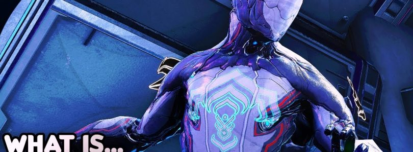Warframe: What is Mastery Rank and why should I care about it?