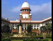 Primary Teachers Job: Big win for PTTI candidates at SC