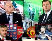 Arsenal vs Man United 1-3 Amazing Solskjaer & Big win post Match Analysis HD