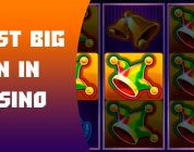 Large casino super winnings streamers TOP 5. EPIC WIN CASINO ONLINE IN SLOT MACHINES