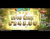 SLOT BONANZA MEGA BIG WIN ! ONLINE CASINO CASUMO !