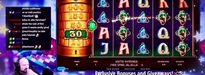 Big win $12,000 I'm lucky!!! It is excellent! Do you want the same?