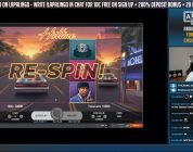 HUGE WIN! 2x FULLSCREEN WILD! Hotline slot from Casino Livestream!