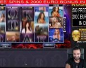 ✓How to win in casino online . Free slots and spins casino online games —  2019