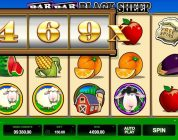 Bar Bar Blacksheep Slot Machine at CloudCasino.com BIG WIN + FREE SLOTS SPINS
