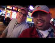 FUN DAY AT WINSTAR CASINO !!!!!! BIG WINS & LIVE SLOT PLAY !!!!