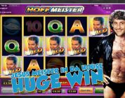 BIG WIN!!! Hoffmeister Bonus round from LIVE STREAM (Casino Games)