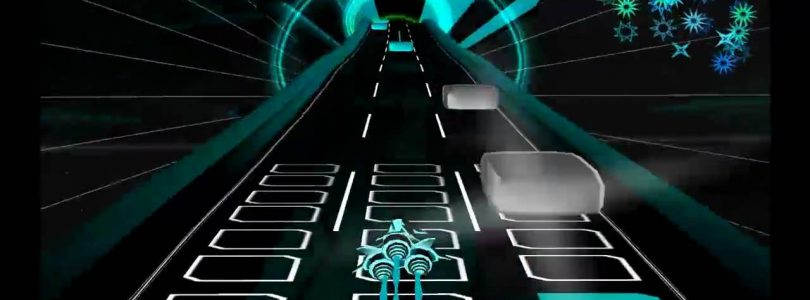 Audiosurf | O Fortuna Excalibur Remix