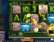 BIG WIN on Thunderstruck 2 Slot — £1.50 Bet