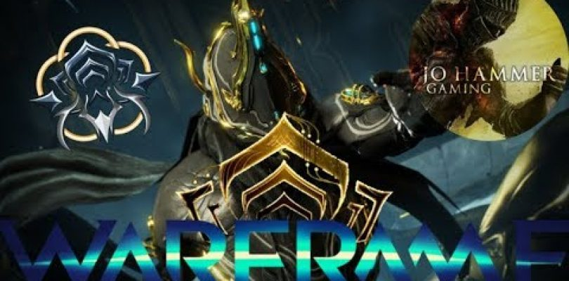 Warframe Fortuna Standing Farm plus clan expansion 20 spots available