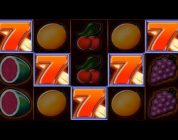 COOL!!! TOP 5 MONSTER BIG WIN ON FRUIT MANIA SLOT ★ €25 000 BIGGEST WIN EVER!!!