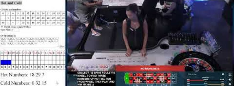 Show How Gamble Win 629 Live Dealer Roulette Portomaso Land Based Casino Malta At GlobalLiveCasino