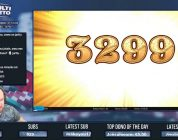 Big Bet!! Big Win From Turn Your Fortune Slot!!