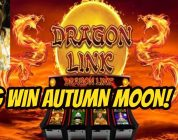 BIG WIN-DRAGON LINK-AUTUMN MOON