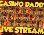 Casino Games and slots ✅   XBOX/PS4 !GIVEAWAY   Write !nosticky1 & 4 in chat for the best bonuses!