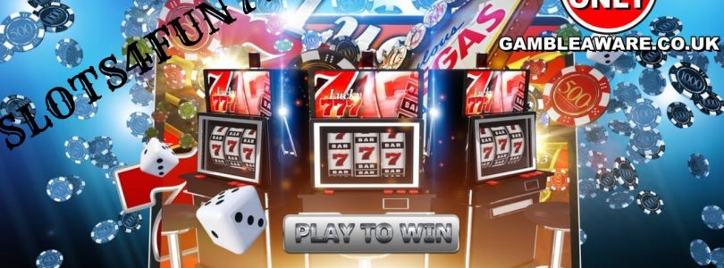 Moon Princess Casino Slot BiG Win. Link in description for free spins (no deposit required)