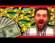WINS SO BIG THEY SHOULD BE CRIMINAL! BIG WINNING on The Best Slots With SDGuy1234