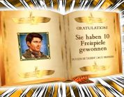 MEGA BIG WIN Book of Dead Freispiele Forscher