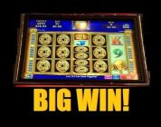Yeah, that's a lot of FREE SPINS — BUT… China Mystery Slot Machine BIG WIN!! ~ DProxima