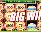 SLOTS BIG WINS! You Can Win at The Las Vegas Airport! | Slot Traveler