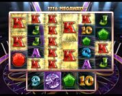 Who Wants To Be A Millionaire Slot — HUGE WIN!