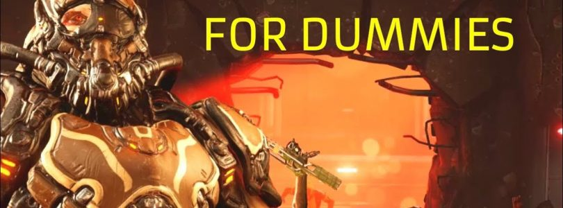 What is Wolf of Saturn and Nightwave? | Warframe Guide for Dummies