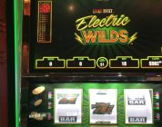 VGT Slots Lucky Ducky Electric Wilds. Choctaw Casino, Durant, OK JB Elah Slot Channel