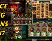Nice big wins #17 / 2019 | casino streamers, online slots.