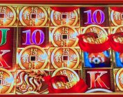 ** BIG WIN ON NEW YUNDAD SLOT MACHINE FROM BLUBERRI  ** SLOT LOVER **