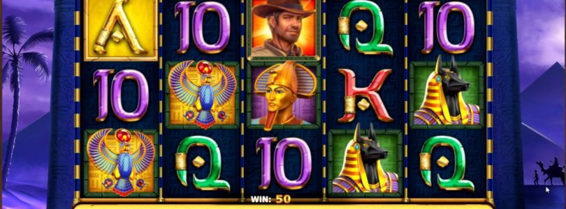 Book of Adventure Slot! Big Win — Super Win — Mega Win — Epic Win!