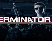 Terminator 2 HOT MODE, Mega Big Win