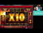 Online Slots — Big wins and live slots with Chip
