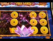 MAX BET BIG WIN as it happened / CHOY COIN DOA slot machine