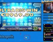 Super Big Win ★ ReactoonZ ★