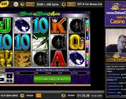 Break The Bank Again ➤ 219X Big Win ➤ Microgaming slots at ZET Casino
