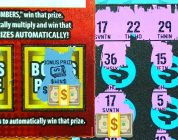Big Win On FIRST Ticket!! THEN More Wins!! PROFIT! WATCH ENTIRE VIDEO!