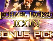 88 Fortunes slots-WIN BIG on Michel Jackson Icon! PLAY NOW!