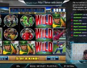 Cricket — Big win-Х147 — Amazing Win