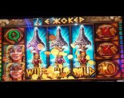 GREATEST Casino Slot WINS Only MAX BET — Big Win Videos — 28 March 2017 Compilation