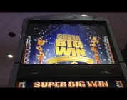 Laredo Super Big Win @ Chumash Casino