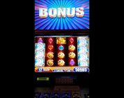Another super big win at downstream casino