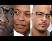 Young Thug BIG WIN in Court, Dr Dre BRAGS Daughter Accepted USC Right Way, Ti Warns Trolls, Raz B