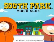 South Park, Cartman Hippy Search Bonus. Mega Big Win