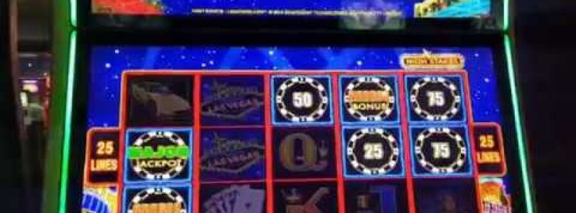 MAJOR JACKPOT DRAGON LIGHTNING LINK PANDA MOON RACE BIG WIN