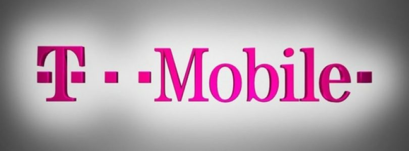 T-MOBILE | A BIG WIN FOR T-MOBILE WOW !!